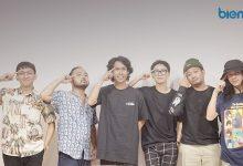 Photo of Fourtwnty Salut dengan Gelaran Musik Kota Serang 'Indivois'