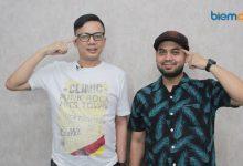 Photo of Indivois Hadirkan Panggung Hiburan Baru di Kota Serang