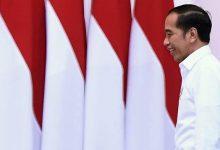 Presiden Jokowi Apresiasi Penyelamatan yang Dilakukan Peselancar Filipina