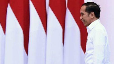 Photo of Presiden Jokowi Apresiasi Penyelamatan yang Dilakukan Peselancar Filipina