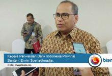 Photo of Sediakan Penukaran Uang Jelang Nataru, BI Banten Kerja Sama dengan 11 Perbankan