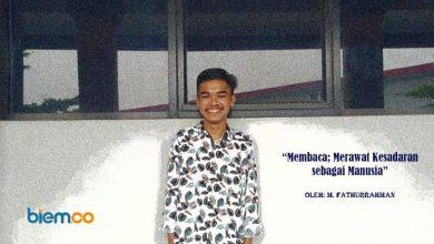 m. fathurrahman