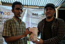 Photo of Peluncuran Perdana Buku Tahunan biem.co, Semarang Memanas