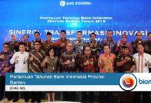 Photo of Prospek Ekonomi Banten Diprediksi Kian Membaik