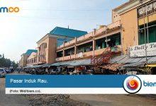 Photo of Potret Pasar Rau Masa Kini