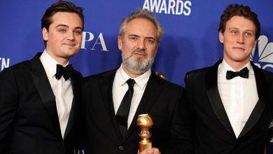 Photo of Sukses Digelar, Ini Deretan Pemenang Golden Globe Awards 2020