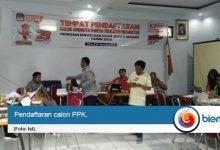 Photo of Buka Pendaftaran Calon PPK, KPU Kabupaten Serang Pastikan Tak Ada Titipan