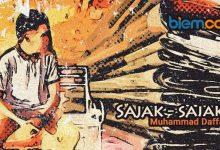 Photo of Sajak-Sajak Muhammad Daffa