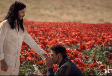 Photo of 'Messiah', Serial Netflix yang Penuh Kontroversi