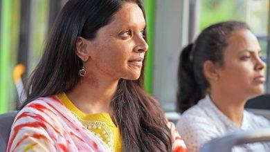 Photo of 'Chhapaak' Angkat Kasus Nyata Serangan Asam Cuka di India