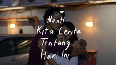 Photo of Empat Hari Tayang, Film 'NKCTHI' Rangkul 568 Ribu Penonton
