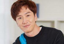 Photo of Lee Kwang Soo Pertimbangkan Tampil di 'Busted!' Season 3