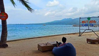 Photo of Setahun Pasca Tsunami, Mutiara Carita Terus Kembangkan Potensi Bisnis