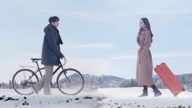 Photo of Park Min Young dan Seo Kang Joon Bintangi Drama Terbaru JTBC