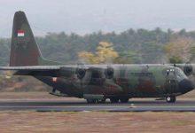 Photo of Virus Corona Terus Mengancam, Pemerintah Indonesia Negosiasi China untuk Evakuasi WNI