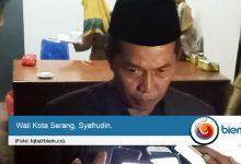 Photo of BPK Lakukan Pemeriksaan Interim 33 OPD Kota Serang