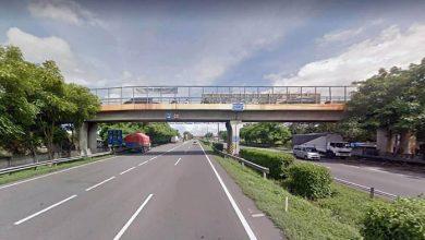 Photo of Tak Sesuai Standar, Jembatan Bogeg Akan Dibenahi