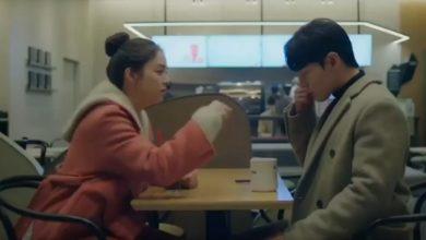 Photo of 'Hi Bye, Mama!' Episode 3: Pertemuan Jo Kang Hwa dan Cha Yu Ri