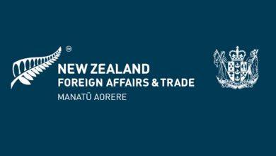 Photo of Pemerintah Selandia Baru Berikan Beasiswa S2/S3, Yuk Daftar!