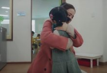 Hi Bye Mama episode 2