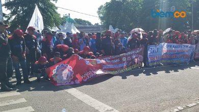 Photo of Kilas Balik Hari Pekerja Nasional