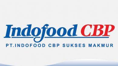 Photo of Indofood Buka Lowongan Kerja Besar-besaran