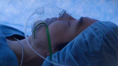 Photo of 'Romantic Doctor Teacher Kim 2' Episode 16: Kim Sabu Kritis