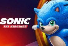 Photo of 'Sonic the Hedgehog', Perburuan Landak Biru Super