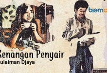 Photo of Cerpen Sulaiman Djaya: Kenangan Penyair