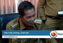 Photo of Wali Kota Serang 'Ngomel', Ribuan Kepala Keluarga Belum Punya MCK