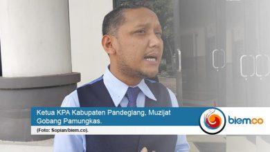 Photo of KPA Pandeglang: Program Perlindungan Anak Belum Terintegrasi