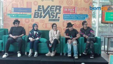 Everblast Festival