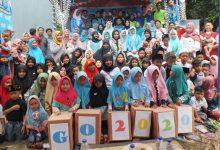Photo of Grand Opening Isbanban Kabupaten Tangerang Sukses Digelar