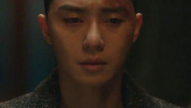 Photo of 'Itaewon Class' Episode 16: Akhir Perjuangan Park Saeroyi