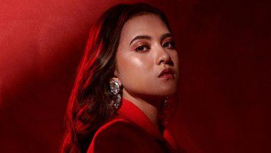 Photo of Debut di Dunia Musik, Marsha Aruan Rilis Single 'Jeda'