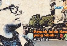 m.z. billal