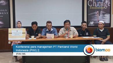 Photo of PT PWI 2 Klarifikasi Isu Percaloan Rekrutmen Tenaga Kerja