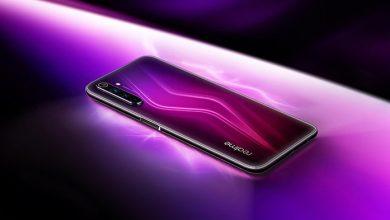 Photo of Realme 6 Pro, Ponsel 4 Jutaan dengan Spesifikasi Mengesankan