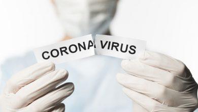 Photo of Waspada, Ada Gejala Baru yang Membawa Virus Corona