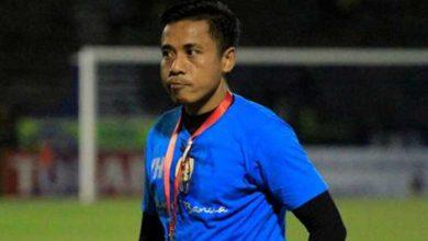 Photo of Asisten Pelatih Barito Putera Diduga Positif Terjangkit Corona