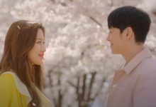 Photo of 'Find Me in Your Memory' Episode 21-22: Kencan Pertama Ha Jin dan Jung Hoon