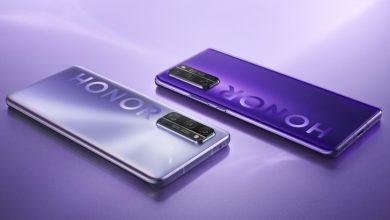 Photo of Spesifikasi Ponsel Teranyar Honor 30 dan Honor 30 Pro