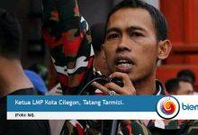 Photo of Endus Potensi Tumpang Tindih Anggaran Covid-19, LMP Cilegon Bentuk Posko Aduan