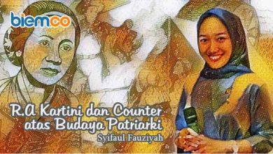 Syifaul Fauziyah