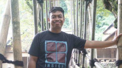 Photo of Ahli: Tips agar UMKM dapat Bertahan di Masa dan Pasca Covid-19