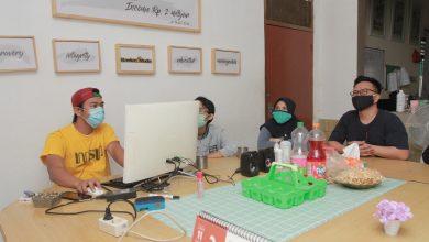 Photo of The Bravery: Biar File di PC Rapi, Yuk! Kita Belajar Managing Storage
