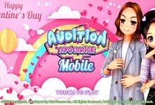 Photo of Main Game AyoDance Mobile, Tanding hingga Dapat Couple