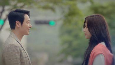 Photo of 'Find Me in Your Memory' Episode 31-32: Akhir Kisah Cinta Ha Jin dan Jeong Hoon