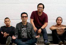 Photo of 'Gombal Itu Indah', Persembahan Karya Terbaru The Rain