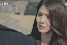 Photo of 'The World of the Married' Episode 15: Da Kyung Menceraikan Tae Oh?